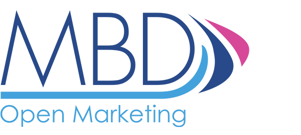 MBD consulting
